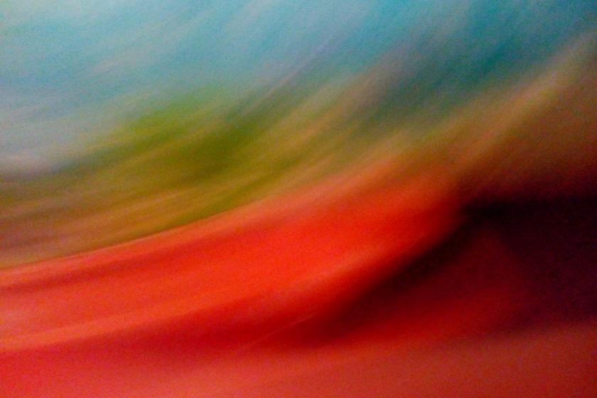 Körblerzeichen, Farben